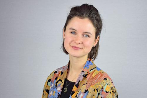Anna Köglmeier