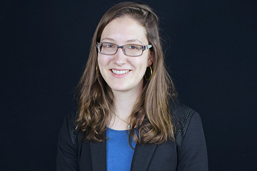 Daniela Krapf
