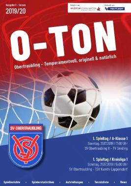 O-Ton 2019-2020 Ausgabe1