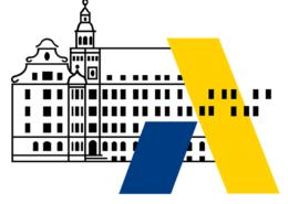 Logo der Akademie Dillingen