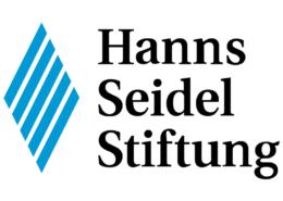 Logo der Hans Seidel Stiftung